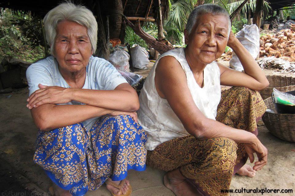 Cambodia www.culturalxplorer.com