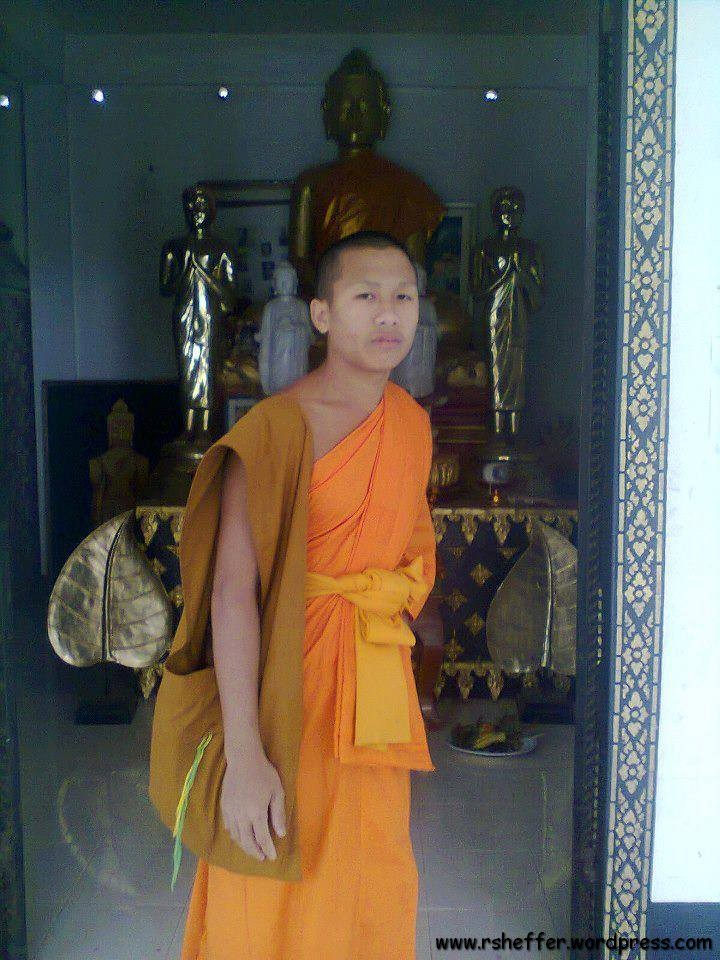 Laos www.rsheffer.wordpress.com