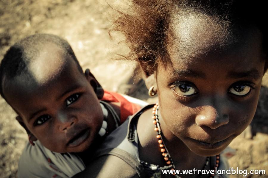 Senegal www.wetravelandblog.com