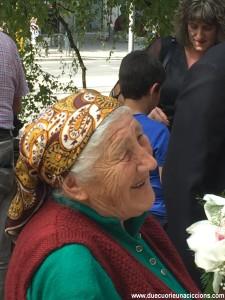 nonna a sofia