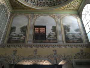 harem palazzo topkapi palace