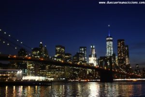 itinerario itinerary usa on the road new york