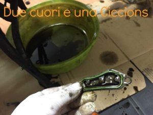 tappo olio ktm cambio olio