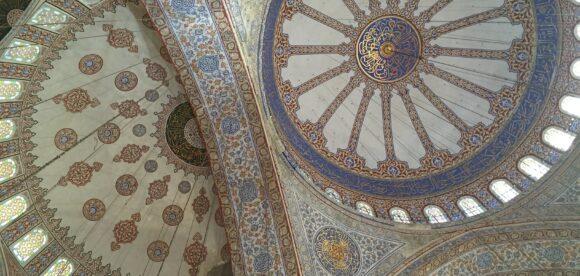 Istanbul e le sue 7 meraviglie