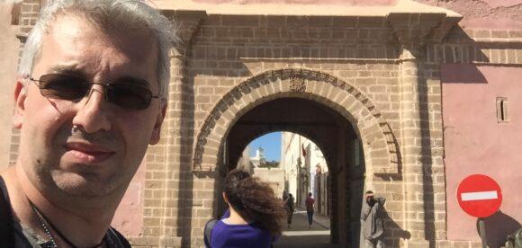 Tutto ciò che c'è da sapere prima di partire per Marrakech